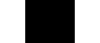 Felgen