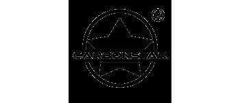 Carbon Lenkräder