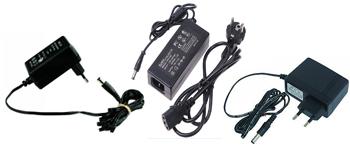 LED Netzteile,Trafos + Controller