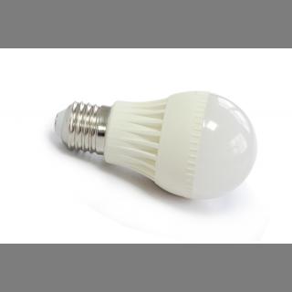 Led Lampe Birne E27 400 Lumen 6watt 160 Warmweiß 40 W