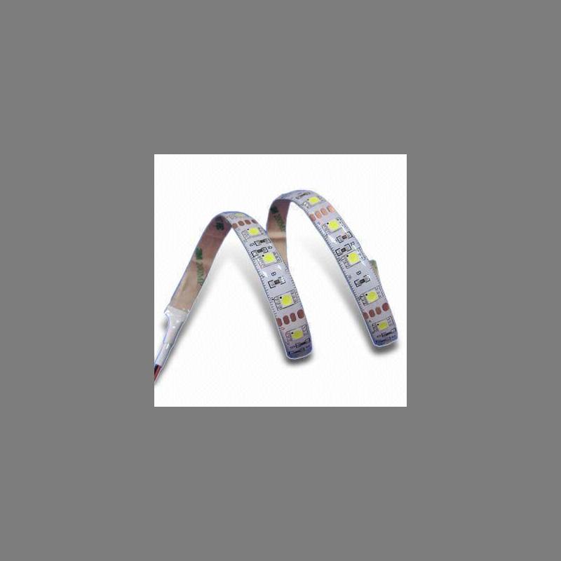 LED Strip Streifen WARMWEISS 10 M 10m 600 X SMD 3528 LEDs
